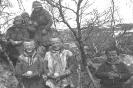 Elever bild 50 Från dödesskog 1924
