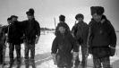 Elever bild 65 Skolelever på skidor