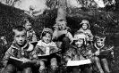Nomadeskole_sommeren_1923_024