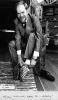 Bilder fra Arthur Luneng - 1988-  059