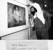 Bilder fra Arthur Luneng - 1988-  060