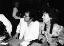 Bilder fra Arthur Luneng - 1988 -  068