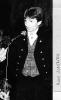 Bilder fra Arthur Luneng - 1988 -  070