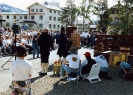 Bilder fra Arthur Luneng - 1991 - Bardu030