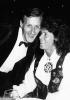 Bilder fra Arthur Luneng - 1991 - Otto Nesvik og Bargit Eriksen Osiad 049