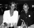 Bilder fra Arthur Luneng - 1991 - Søstrene Nesvik 051
